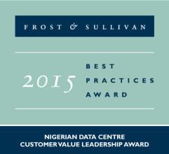 MainOne---Frost-&-Sullivan-Award-Logo1