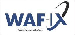 West Africa Internet Exchange WAF-IX