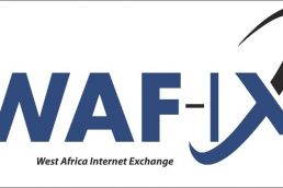 West Africa Internet Exchange WAF-IX