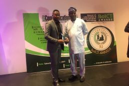 MDXi-Recognized-as-Best-Tier-III-Data-Centre-of-The-Year-@-Beacon-of-ICT-Awards