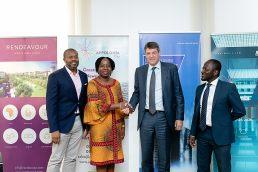MainOne Expands Data Center Footprint in Ghana